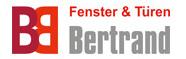 Bertrand Fenster -